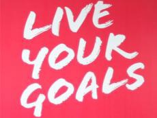 goal live today