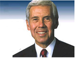 an analysis of the policy profile of senator richard lugar The report, released by citizens for responsibility and ethics in washington, names sen richard lugar, r-ind, as the senator with the most family members registered to lobby, at four.
