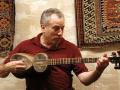 "Azerbaijani mugham seizes souls of music lovers abroad, makes them ""hostage"""
