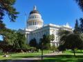 Consulate General of Azerbaijan blames California Senate for political corruption